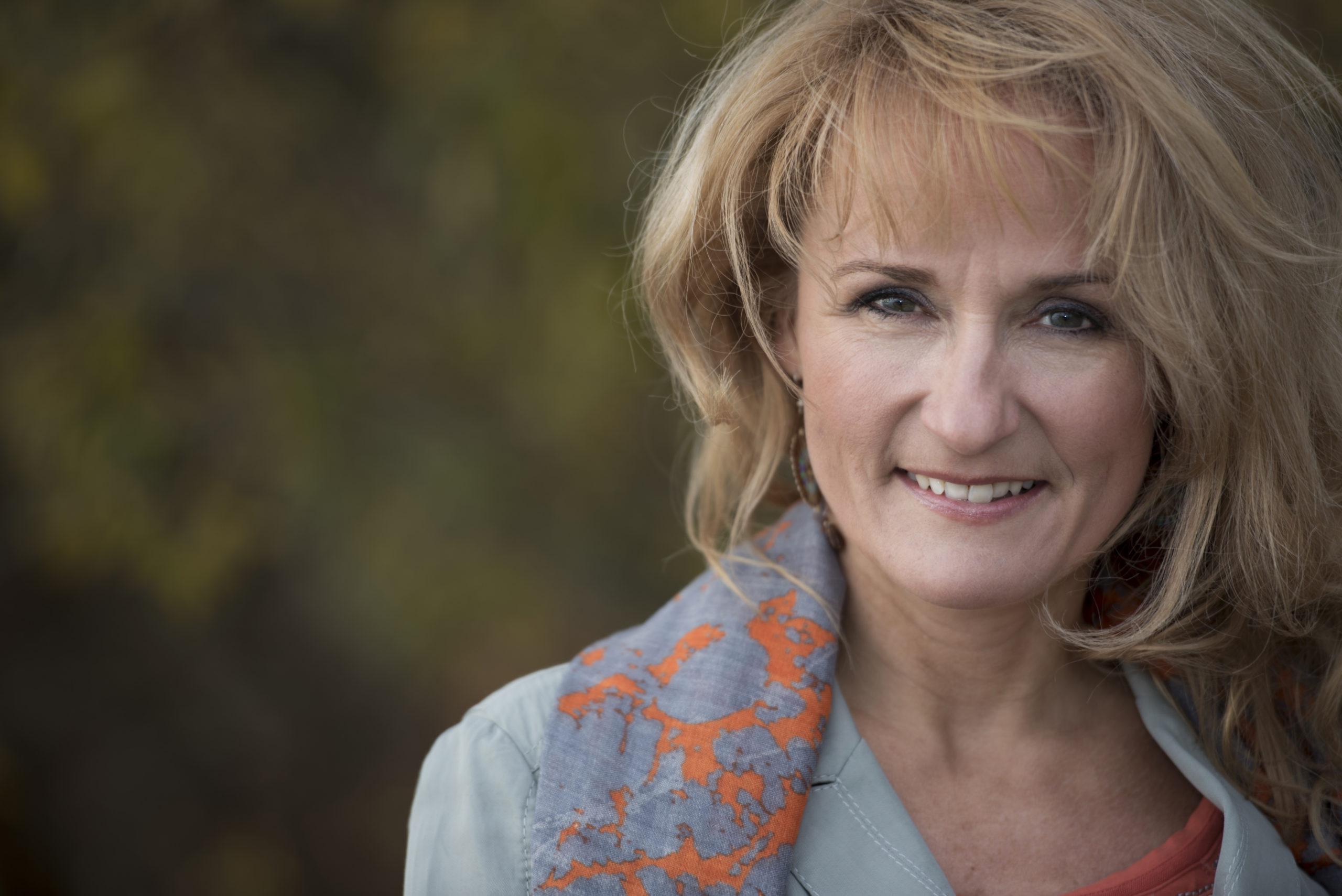 Eva Steinmassl